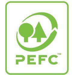 Certficazione PEFC