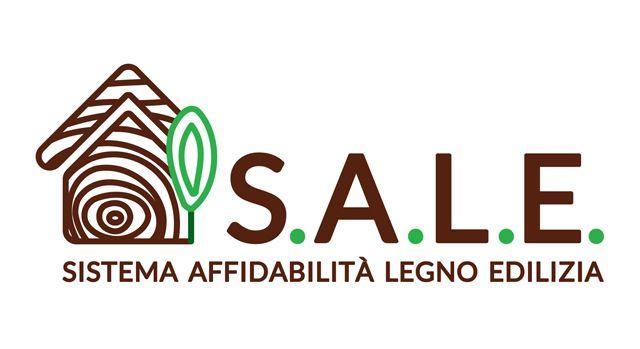 Cartificazione S.A.L.E.