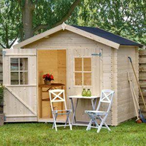 Quanto costa costruire al mq prezzi casa tradizionale vs casa in legno - Casette in legno da giardino prezzi ...