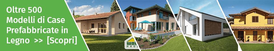 Immobilgreen.it: oltre 500 modelli di Case prefabbricate in Legno a Catalogo. Richiedi prezzo di costruzione delle case in bioedilizia