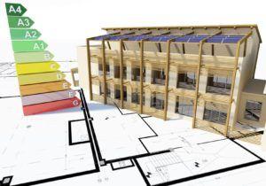 Mutui verdi il mutuo ti costa meno se la casa green - Classe immobile ...