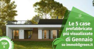 Quanto costa una casa in legno i prezzi delle case for Quanto costa arredare una casa di 100mq