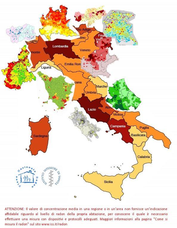 Mappa_radon_Italia_Regioni