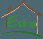 Logo Estia House