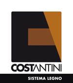 Logo costantini