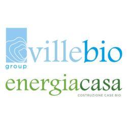 Villebio